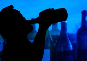 Drug and Alcohol Testing: Types, Accuracy, and Getting Help