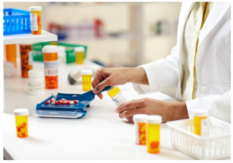 Are You REALLY Fit for Pharmacy Career?