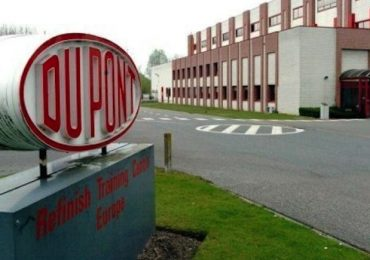 DuPont Nutrition & Health to Substantially Increase Probiotics Manufacturing Capacity