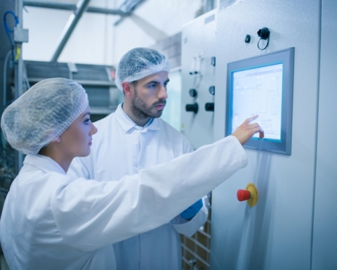 How Does Computer System Validation Help Pharmaceutical Quality?