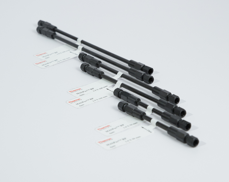 Thermo Scientific MAbPac RP 1mm columns