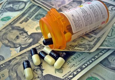 How Pharmaceutical Companies Can Help Curb Drug Abuse