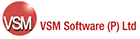 VSM Software Pvt Ltd India