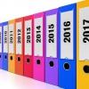 Managing SOPs in Pharmaceutical Industry
