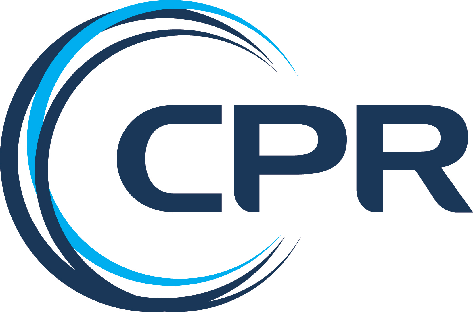 CPR Pharma Services