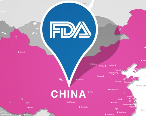 Expedite Reporting of Adverse Events to China FDA