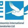 Proteomics International Laboratories Ltd PILL