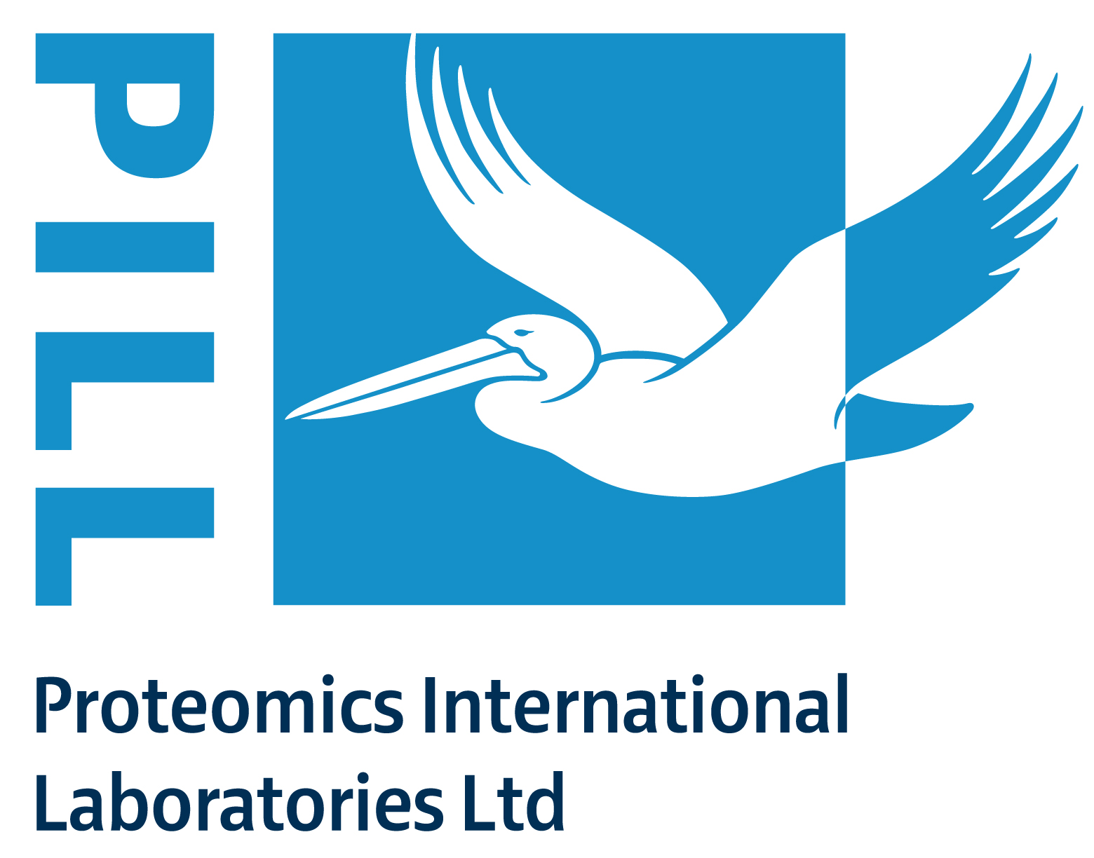 Proteomics International Laboratories Ltd PILL