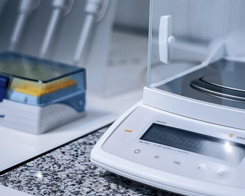 Steps to Make Weighing Processes Effective in Pharmaceutical Industries