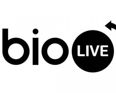 bioLIVE to introduce global biopharma country ranking