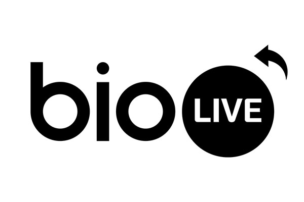bioLIVE to introduce global biopharma country ranking