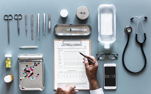 Telemedicine Can Improve Patient Compliance