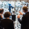 China's domestic pharma industry driving huge machinery influx at P-MEC China