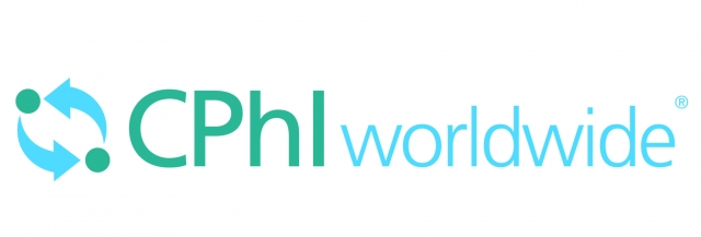 CPhI Worldwide opens entries for 15th Annual Pharma Awards
