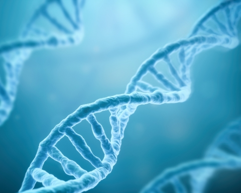 DuPont Nutrition & Health and Eurofins Bring Higher Level of Transparency to Probiotic Industry Through Genetic Identification