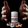 Substance Abuse: How Pharmacists Can Help Stop It