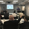 I Holland To Host Their 'Ultimate' Tooling Seminar