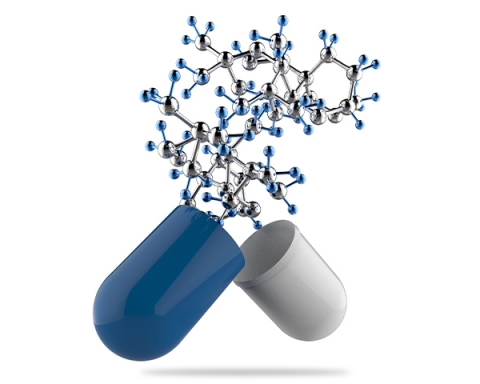 Biosimilars: The Center of Attraction of Pharma Industry