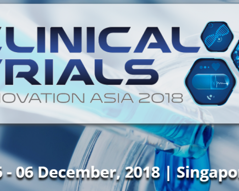 Clinical Trial Innovation Asia Summit