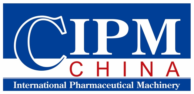 Romaco at CIPM in Wuhan, China