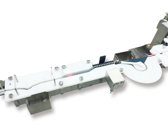 Telstar Smart R3