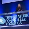 Temperature Controlled Logistics Event 2017