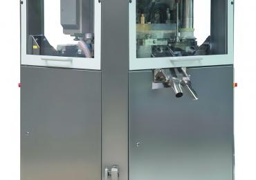 Kilian K 720 double-sided rotary press