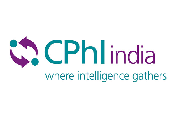 NEWS RELEASE: CPhI report forecasts India to have strongest global growth in 2019