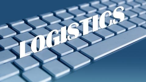 Transforming Pharmaceutical Logistics