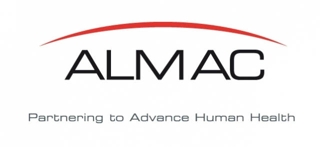 Almac Group extends personalised cancer vaccine production facilities