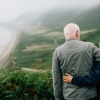 Four tips for Healthy Aging