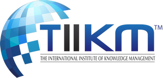 The International Institute of Knowledge Management TIIKM