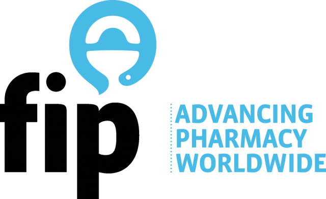World pharmacists Day 2019 will promote safe and effective medicines for all