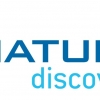 Sygnature Discovery Boosts DMPK Capabilities with Four Senior Appointments
