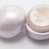 Advanced Skin Care Products for Extensive Beauty Regimes boost Premium Beauty and Personal Care Products Market