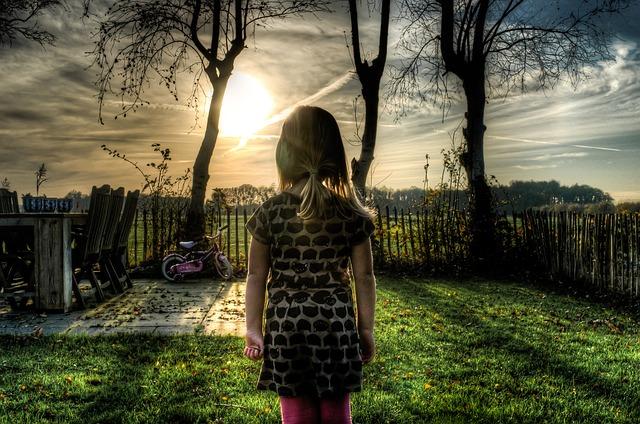 Attention deficit hyperactivity disorder in children