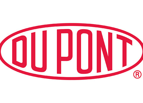 New DuPont Nutrition & Biosciences Business will Accelerate Growth and Innovation - News release Inbox x