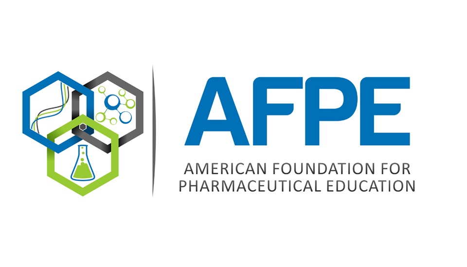 The American Foundation for Pharmaceutical Education