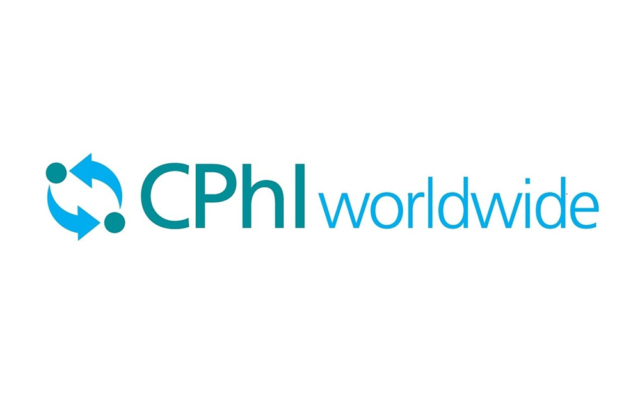 CPhI series reporting successful first half to 2019