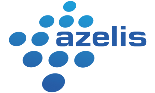 Azelis and Tagra receive 2019 Ringier Technology Innovation Award for CelluCap Resveratrol
