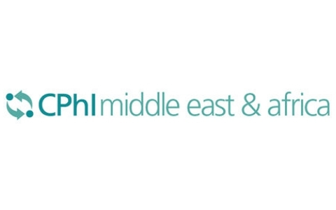 CPhI MEA expert: 'growing domestic manufacturing is creating new opportunities for international Pharma in the Middle East'