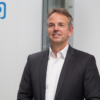 Romaco - Press Release: New Sales Director at Romaco Pharmatechnik GmbH