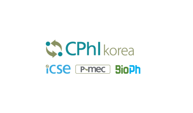 Huge boom in Korean Pharma reported at CPhI Korea