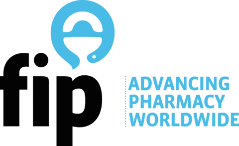 For immediate release: Workforce transformation, endorsed by Ministry of Health, is brought to Indonesia's pharmacists by FIP and IAI