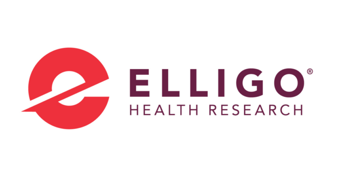 Elligo Receives FDA Grant to Study Access of Real-World Data From Electronic Health Records