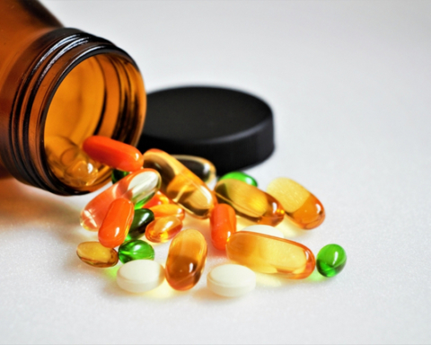 Things To Consider When Deciding To Take Vitamins