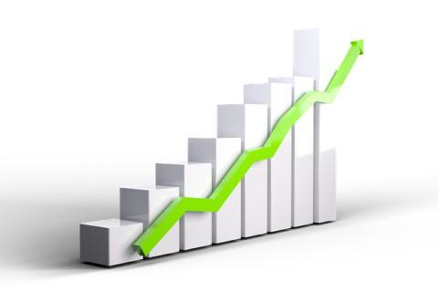 Press Release: PMR Projects Global Immuno-Oncology Therapy Market Value to Hit the US $ 1O Bn Mark in 2019 End