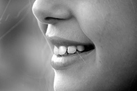 Key Vitamins You Need For Healthy Teeth And Gums