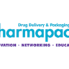 Pharmapack Europe unpacks key drivers and challenges in 2020