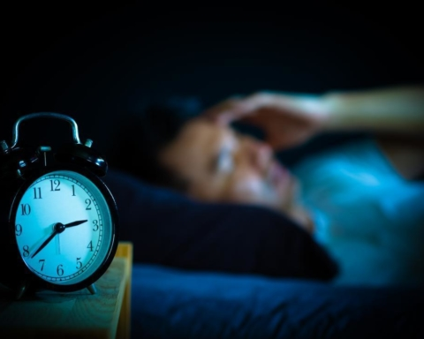 Eisai: Dayvigo (Lemborexant) Approved for Treatment of Insomnia in Japan